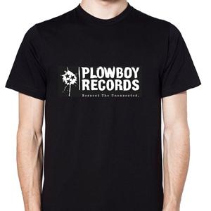 plowboy-respect-shirt