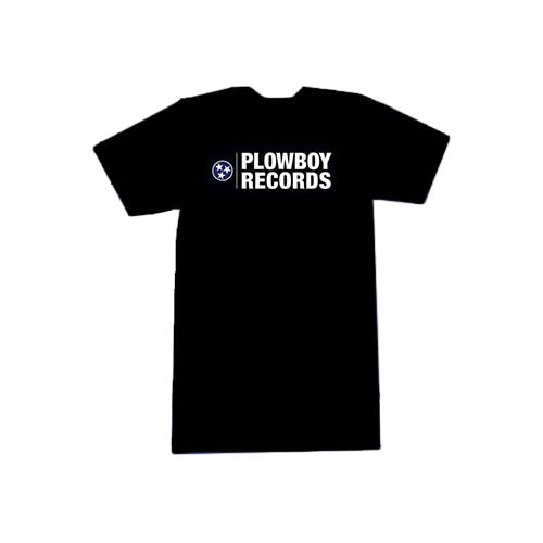 plowboy-shirt-a