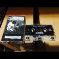 the-ghost-wolves-cassette-tape