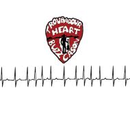 Buzz Cason - Troubadour Heart