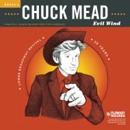 Chuck-Mead-Evil-Wind