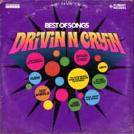 drivin-n-cryin-best-of-songs