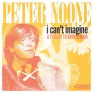 peter-noone-i-cant-imagine-artwork